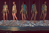 Chuctia - realtime character-006-beauty-stand-01.jpg
