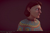 Chuctia - realtime character-007-beauty-stand-02.jpg
