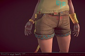 Chuctia - realtime character-008-beauty-stand-03.jpg