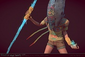 Chuctia - realtime character-011-beauty-stand-03.jpg