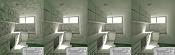 Taller de Foto realismo - Mental RaY-photons-per-sample.jpg