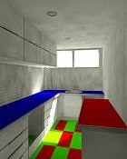 Taller de Foto realismo - Mental RaY-color-bleed-2.jpg