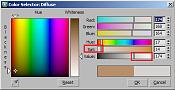 Taller de Foto realismo - Mental RaY-color-selector.png