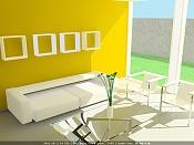Interior VRay-sol02.jpg