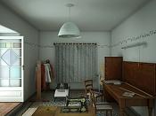sala de costura-sala-costura-2.jpg