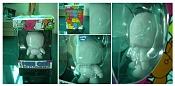 HerbieCans-mini-qee.jpg
