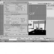 Interior VRay-render00.jpg