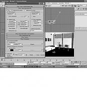 Interior VRay-render01.jpg