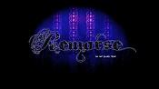 Remorse  Futuregames  Suecia -remorsewallpaperpsd_02.jpg