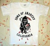 Pintura de camisetas-dsc00781.jpg