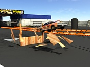 animacion dodge charger-jump.jpg