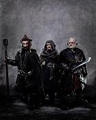 El Hobbit-hobbitdwarfbrothers1.jpg