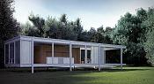 Casa Fransworth-fransworth-exterior01.jpg