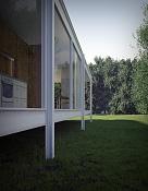 Casa Fransworth-fransworth-exterior02.jpg