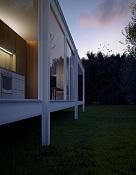 Casa Fransworth-fransworth-exterior04.jpg