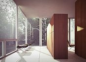 Casa Fransworth-fransworth_01.jpg