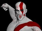 Kratos en accion-7.jpg