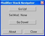 subir y bajar   por el catalogo de modificaciones-modstacknav.jpg