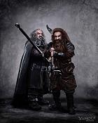 El Hobbit-hobbit-oin-gloin.jpg
