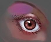 Quiero ilustrar  EdiaN -ojoreal.jpg