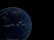 ayuda con sol-earth-render-1.png