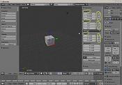 Escalar y Rotar Bloqueados en Blender 3D 2 5-blender2.png