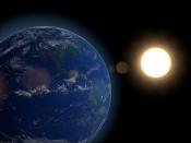 ayuda con sol-earth-render-2.png