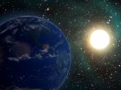 ayuda con sol-earth-render-3.png
