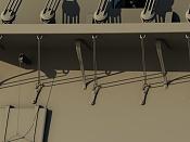 La Perla Negra-tensordetail01.jpg