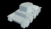 Carro Blindado Bergepanzer 38  t  Hetzer-pz38_011.jpg