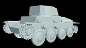 Carro Blindado Bergepanzer 38  t  Hetzer-pz38_011a.jpg