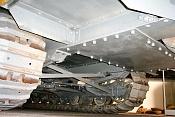 Saint Chamond, otro tanque :-  Frances de la 1ª Guerra Mundial-saint-chamond_30_of_68.jpg