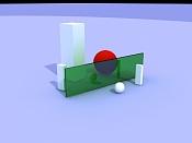 Material traslucido Vray-verde.jpg
