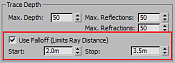 Taller de Foto realismo - Mental RaY-final-gather-limit-ray-distance.png