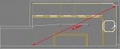 Taller de Foto realismo - Mental RaY-final-gather-limit-ray-distance-length.jpg