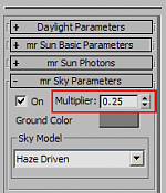 Taller de Foto realismo - Mental RaY-daylight-sky-parameters.png