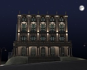 iluminacion nocturna-noche63d.jpg