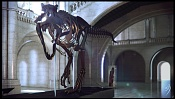 T-Rex-1.jpg