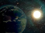ayuda con sol-earth-render-5.png