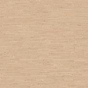Humilde Cocinita-wood-36_d.jpg