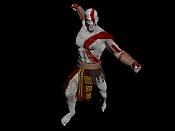 Kratos en accion-9.jpg