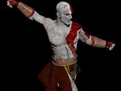 Kratos en accion-10.jpg