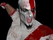 Kratos en accion-11.jpg
