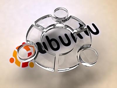 URGE Freelance 3D  Logotipo Cristal-crystal_ubuntu.jpg