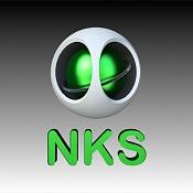 Logo de mi futura empresa ESPERO OPINIONES-logonks.jpg