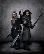 El Hobbit-00290065-0000-0000-0000-000000000000_00000065-06d3-0000-0000-000000000000_20110712161810_hbt-dwf.jpg