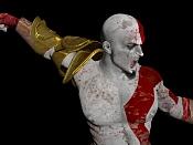 Kratos en accion-12.jpg