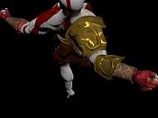Kratos en accion-13.jpg