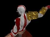 Kratos en accion-14.jpg