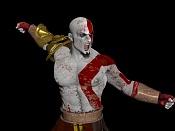 Kratos en accion-15.jpg